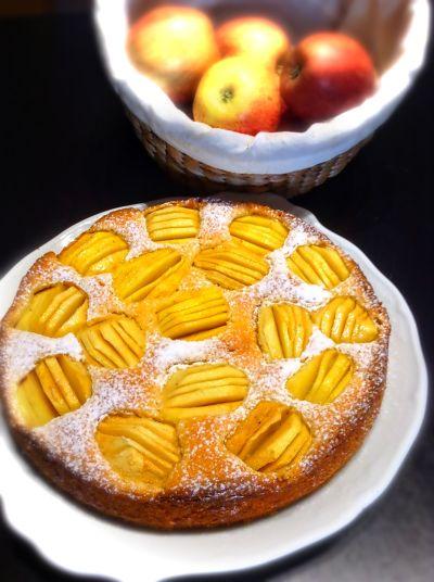 tarta manzana1