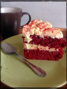 Red velvet1