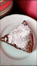 bolo de chocolate sem farinha4