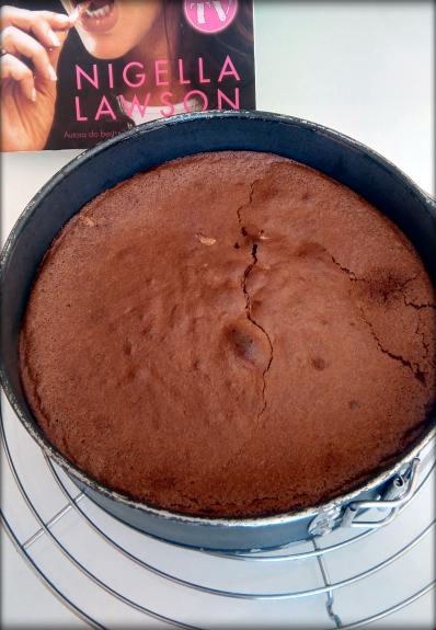 bolo de chocolate son farinha2
