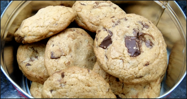 cookies de nutella2