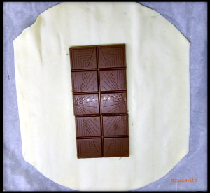 trenza chocolate1