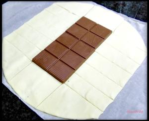 trenza chocolate2