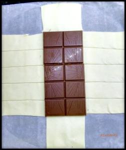 trenza chocolate3