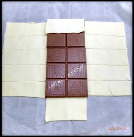 trenza chocolate4