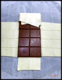 trenza chocolate5