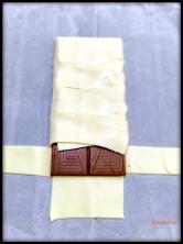 trenza chocolate6