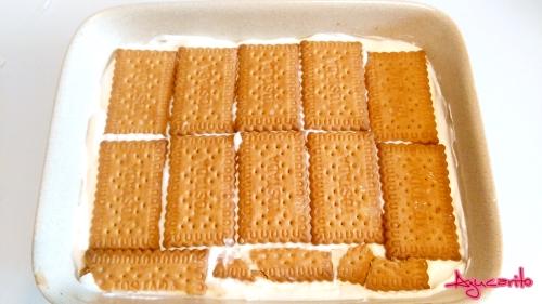 Tarta galletas3