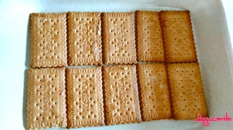 Trata galletas1