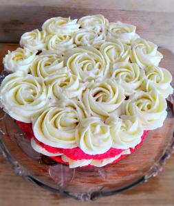 pink-velvet-cake3