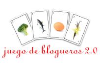 logo-juego-de-blogueros-blog