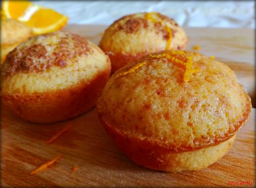 queques-de-naranja2
