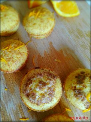 queques-de-naranja3
